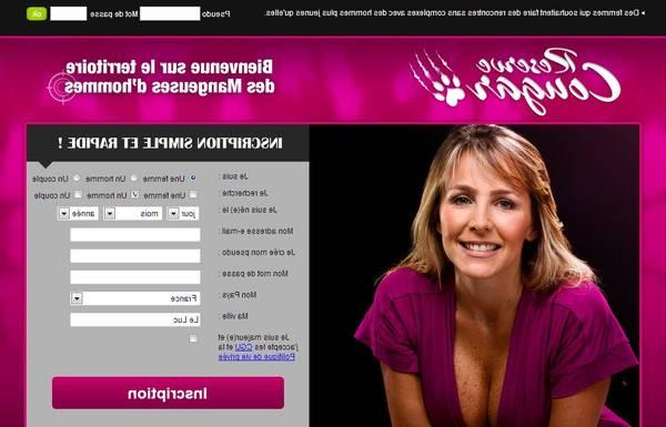 site de rencontre extra conjugale totalement gratuit