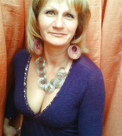 application de rencontre gay jewelry à Agen