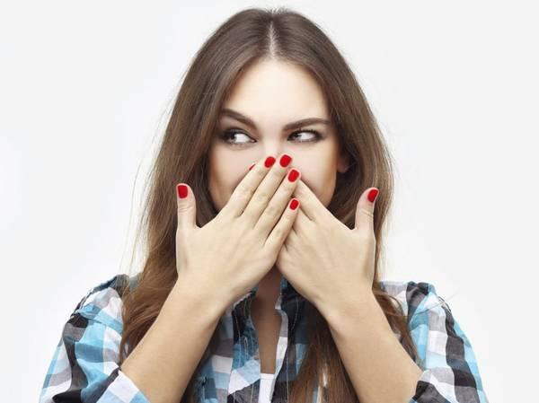 comment reconnaitre une fausse photo sur un site de rencontre