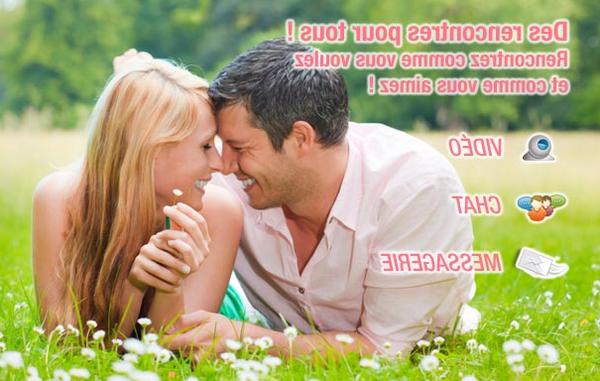 rencontre extra conjugale gratuit